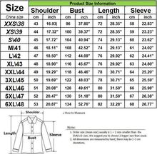 Men Shirt Plus Large Size 6XL 5XL 4XL Business Casual Long Sleeved Shirt Classic Striped Male Social Dress Shirts