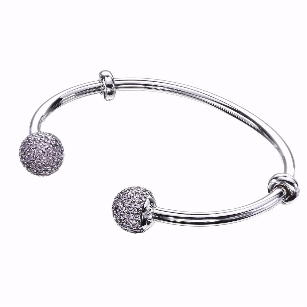 fullxfull cuff open il bangles stacking p bracelets silver sterling bangle bracelet
