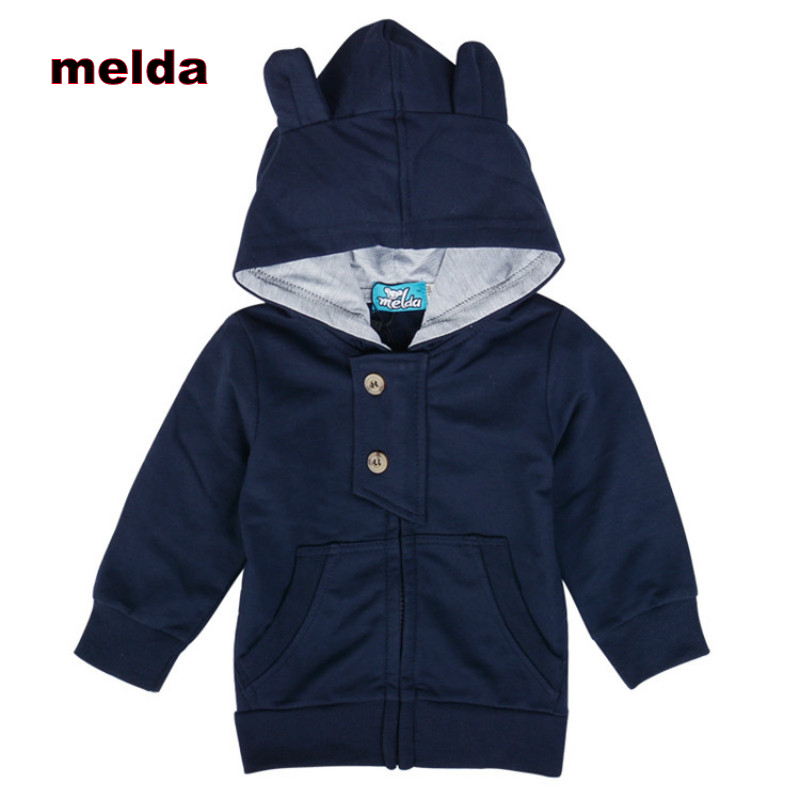 melda New Spring Autumn Male Children Clothing Set Boys Sets Fashion Solid Color Long-sleeved Hoodie+Pants Two-Piece Sports Sets штаны для мальчиков 2014 new fashion spring autumn children pants 1 ccc325 casual camouflage trousers for boys sports