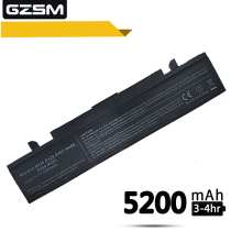6cells Laptop Battery for SAMSUNG R580 R540 R530 R429 R520 R428 R522 R528 R420 R425 R780 R525 AA-PB9NC6B AA-PB9NS6B bateria akku