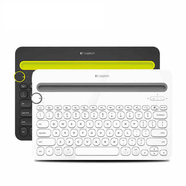 Fashion Bluetooth keyboard for Ipad mini/ipad air 2 tablet pc for  Iphone 6 keyboard