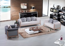 Sectional 321 Cheap De