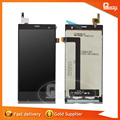 For Highscreen Zera S Rev.S New Full LCD Display Screen Panel Monitor + Touch Screen Digitizer Glass Sensor Assembly+Tools