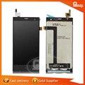 Para Highscreen Zera S Rev. S Nuevo Monitor Pantalla LCD Full + Pantalla Táctil Digitalizador Del Sensor de Cristal asamblea + Herramientas