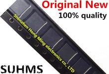 (10 peça) 100% Novo Chipset ALC233 QFN-48