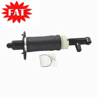 Rear Left Air Suspension Shock For Audi A6 4B Allroad Quattro 1999 2006 Pneumatic Suspension 4Z7616019A 4Z7513031A 4Z7616051A