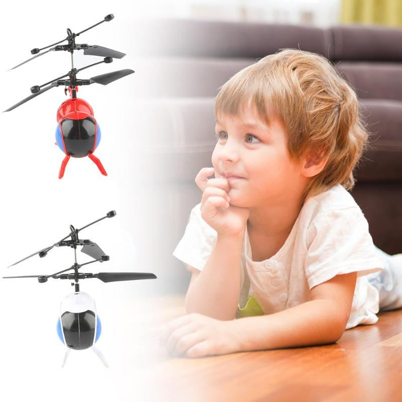 Outdoor Toys Helicopters Children 3