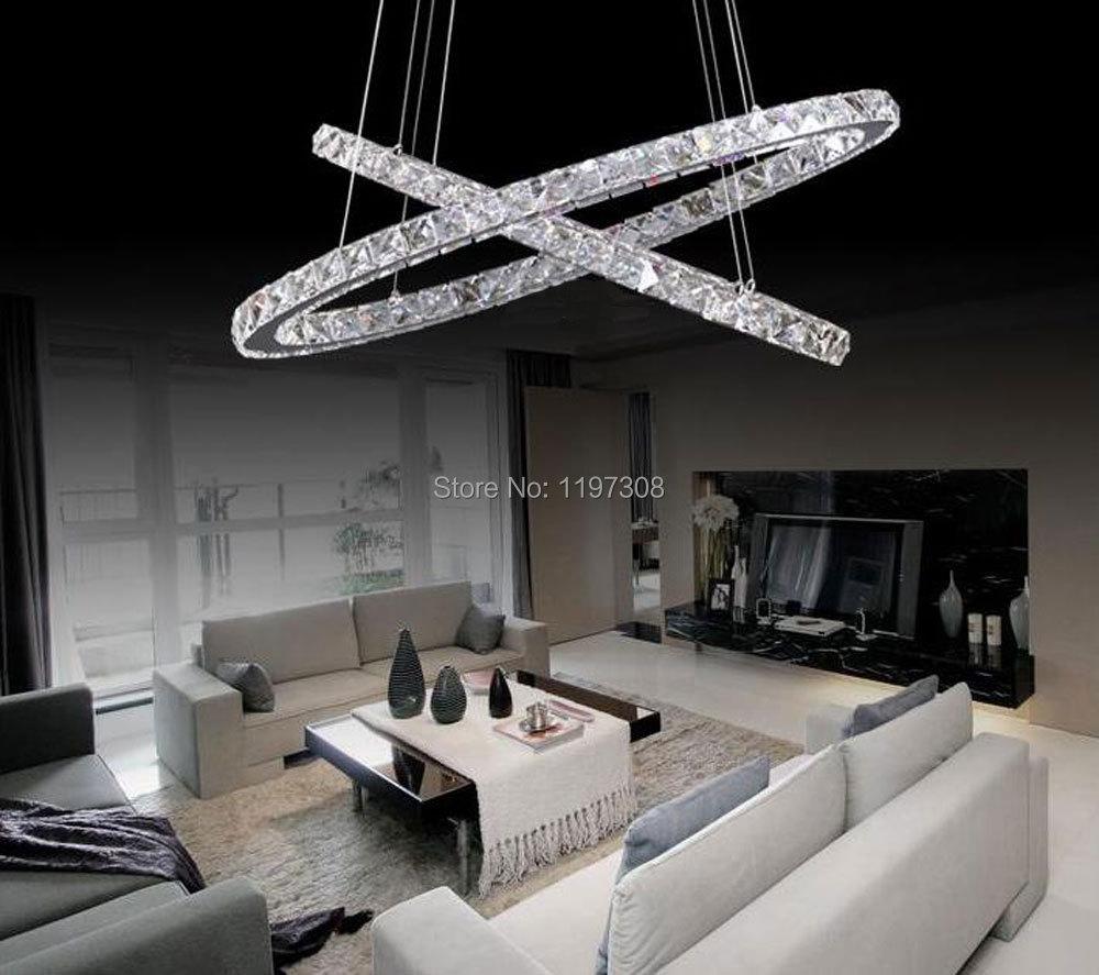 100 eclairage chambre design lustre salon beau for Cours de design interieur montreal
