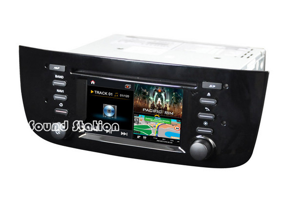buy for fiat punto evo autoradio auto car dvd gps radio stereo audio video mp3. Black Bedroom Furniture Sets. Home Design Ideas