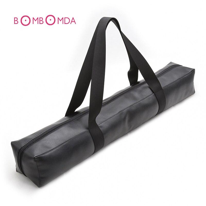 Neue Große Kapazität Tasche Für Sex Spielzeug Anzahlung Schwarz PU Leder Handtaschen Sex Produkte Lagerung Handtasche Für Sex Peitsche Flogger bondage