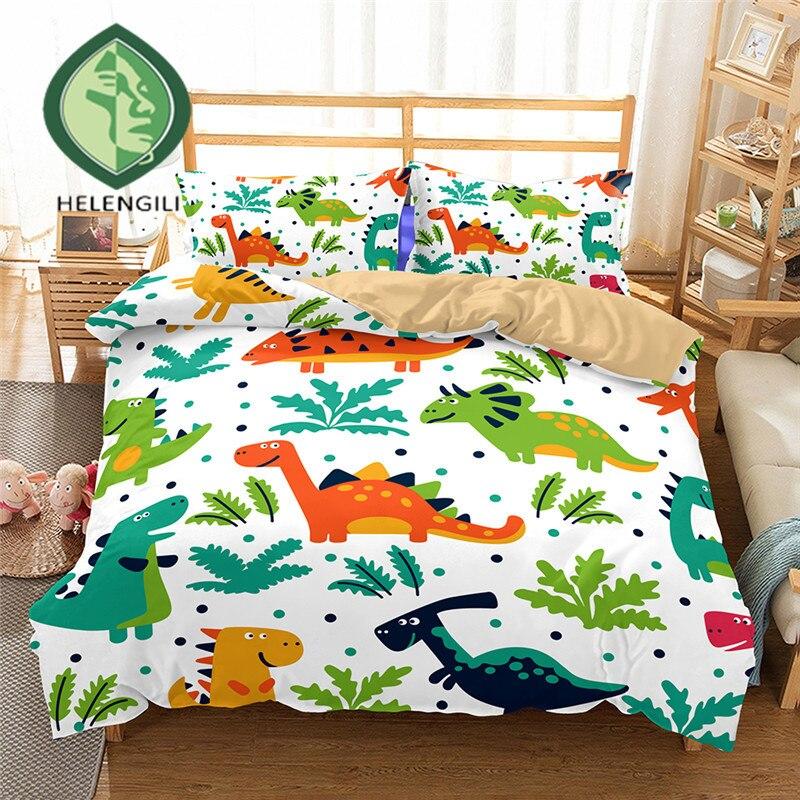 Acheter Solstice Accueil Textile Camouflage Motif Literie
