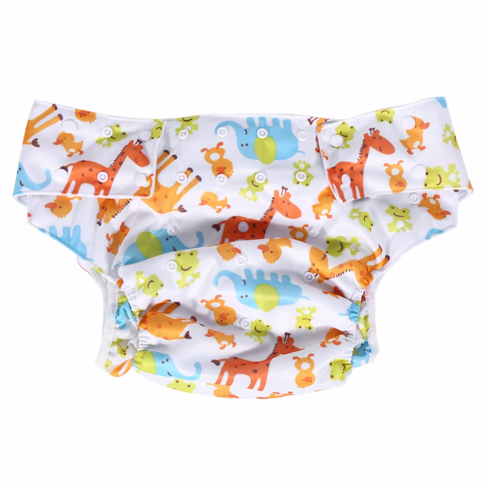 Image Result For Cloth Diaper Service