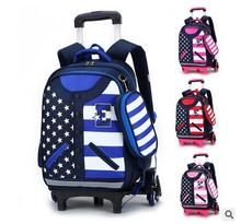 Rolling backpacks online shopping-the world largest rolling ...