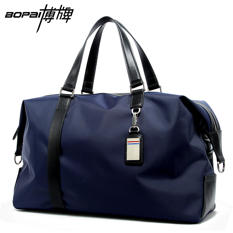 Compare Prices on Designer Weekend Bags- Online Shopping/Buy Low ...