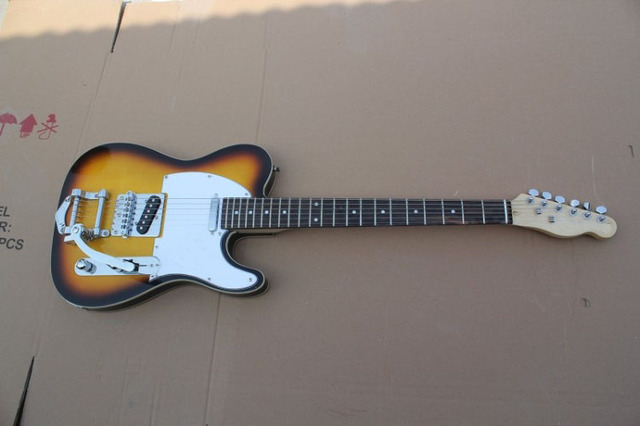 Aliexpress.com : Buy . New shelf large rocker Guitar modification ...