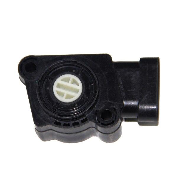 US $13 78 5% OFF|high quality Throttle Position Sensor 1697269C91  1697269C92 2607117C91 2607180C91-in Throttle Position Sensor from  Automobiles &
