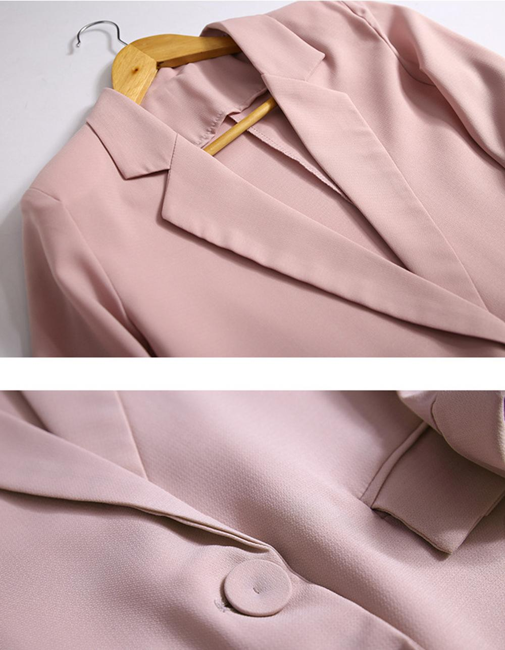 women blazers and jackets