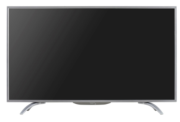 65 inch Factory best high brightness sex hd full color lcd tv display 4k cheap price 65 inch Factory best high brightness sex hd full color lcd tv display 4k cheap price led tv