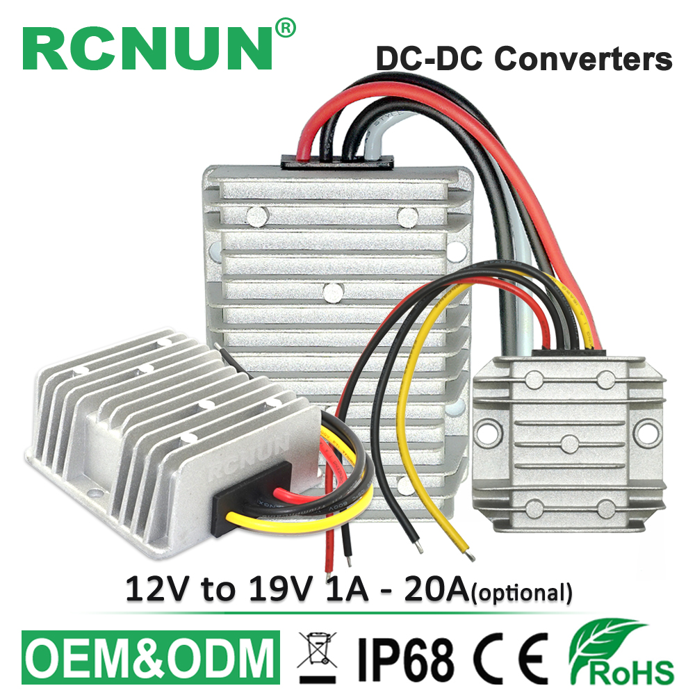 top 10 dc dc converter xl6 9 brands and get free shipping ek2jb80lCbr 600 F4i Wiring Diagram As Well Accel Coil Packs On 94 Cbr Wiring #19