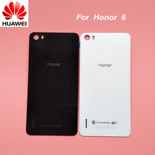 size 40 57704 3fce6 Buy huawei honor 6 back replacement and get free shipping on ...