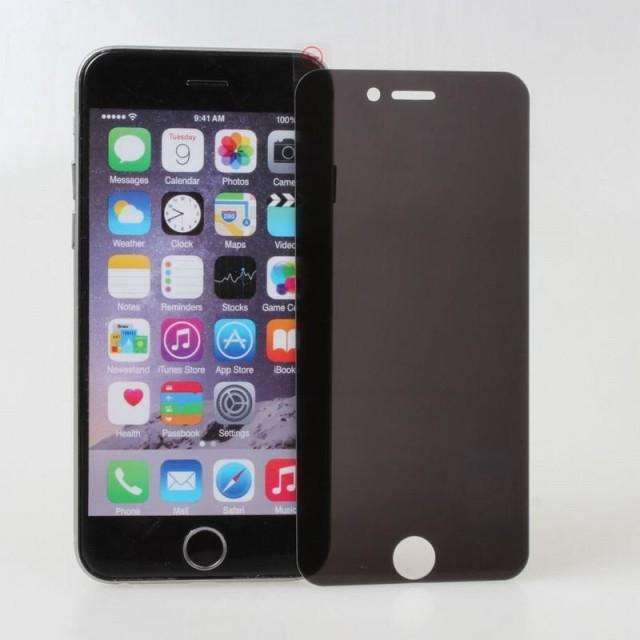 iphone 6s Plus spy shots