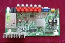 HKC LH47V1 motherboard 78 r240a TM30E T460HW03V AUO panel.2.0 4