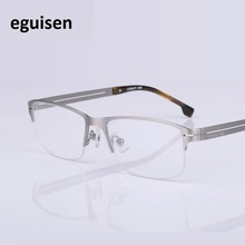 High end men and women with the same paragraph 5189 of the optical myopia glasses frame optical glasses  eyeglasses the end of the men