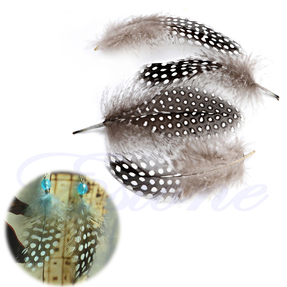Online buy wholesale feathers craft from china feathers for Where to buy craft feathers