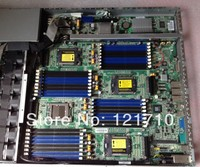TYAN quad server board S4987 S4987WG2NR for OPTERON