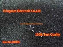 Boa qualidade (10 PCS) (20 PCS) ERA-51SM + ERA-51 51 SMT-86