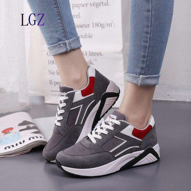 2016 Fashion font b Women b font Shoes font b Women b font Casual Shoes Comfortable