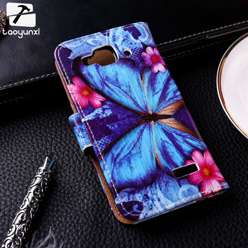 ̿̿̿(•̪ ) Buy case alcatel onetouch idol mini and get free