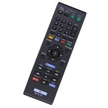 Blu-Ray Player пульт дистанционного управления для sony BXBDP110 BDPBX510 BDPS390 RMT-B120P BDP-S185 BDP-S186 BDPS185