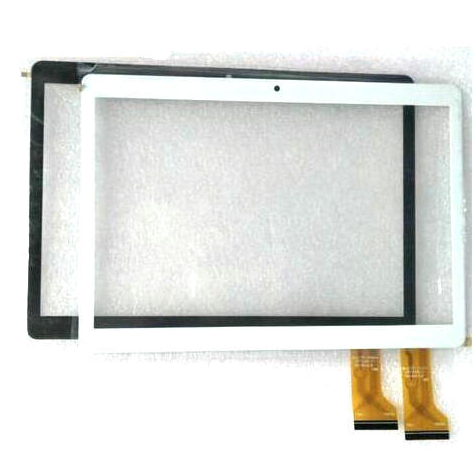 Witblue New For 9.6'' inch IRBIS TZ960 TZ 960 Tablet touch panel Touch Screen Digitizer Sensor Replacement Parts Glass 8 inch touch screen for prestigio multipad wize 3408 4g panel digitizer multipad wize 3408 4g sensor replacement