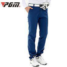 Golf Clubs Golf Clothing Mens Pants Golf Trousers For Men Au