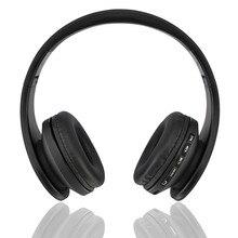 4 סטריאו Bluetooth FM