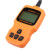 AUTOPHIX OBDMATE OM123 OBD2 EOBD Motor Hand-held Testador Scanner Auto Car Veículos Ferramenta de Diagnóstico de Digitalização