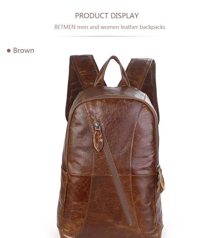 women-backpacks_04