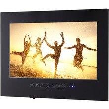 32 pulgadas baño TV/impermeable TV