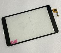 Witblue New Touch Screen For POP 8 P320X P320 Tablet Touch Panel Digitizer Glass Sensor Replacement