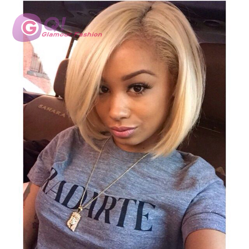 Phenomenal Pictures Of Black Babies With Blonde Hair Hairstyles For Women Draintrainus
