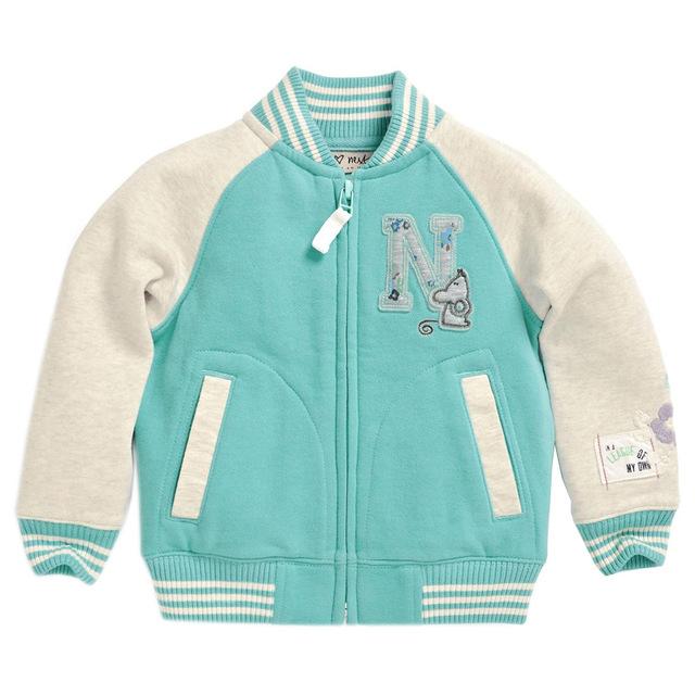 2016 novas roupas de inverno para crianças crianças longo-sleeved impresso camisola com capuz camisola meninas lojas de fábrica