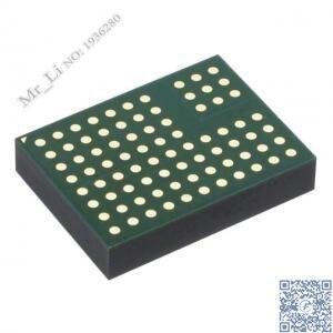 LTM8052EV # PBF Power Supplies-Board Mount (Mr_Li)