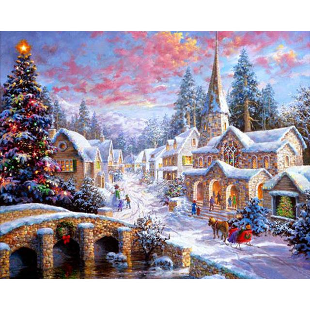 YIKEE-diamond-painting-Snow-scene-daimond-painting-diamond-painting-accessories-Y1693.jpg_640x640