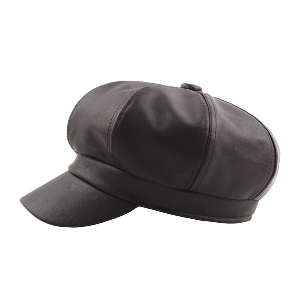 6d834795e9b Item color displayed in photos may be showing slightly different on your  monitor. Product Include  1   hat