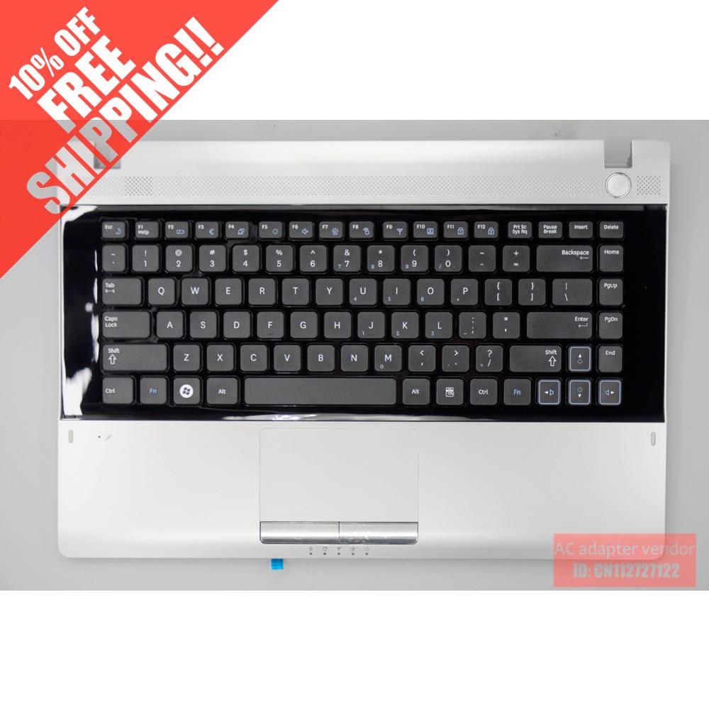 Notebook samsung drivers rv415 - Original For Samsung Rv409 Rv411 Rv415 Rv420 Notebook Keyboard China Mainland