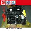 Cummins дизельный двигатель 4bta3. 9-C130