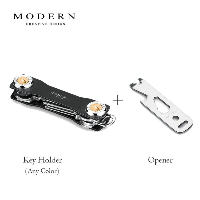 Key Holder Opener