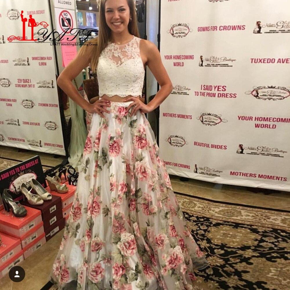 87a0ef5e4e6 Long dress at ross. More … prom ...
