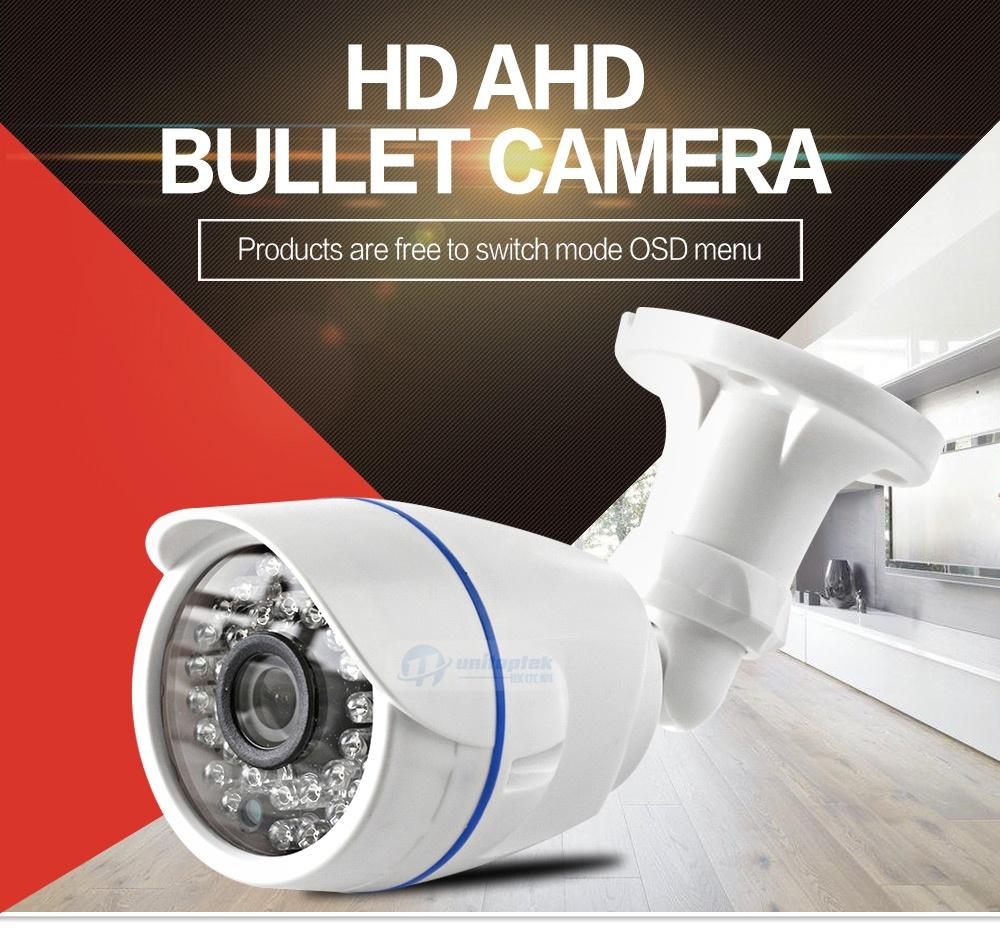 AHD-HC450B72D&AHD-HC350B1080D--H50BOSD_01